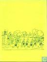 Comic Books - Pantoscaaf, De - De pantoscaaf