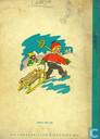Bandes dessinées - Jojo et Jimmy - Sjors en Sjimmie op vakantie
