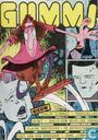 Bandes dessinées - Gummi (tijdschrift) - Gummi 19