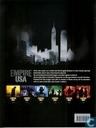 Bandes dessinées - Empire USA - Periode 1-2