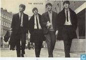 Postcards - Muziek: Beatles, The - The Beatles