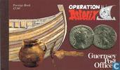 Operatie 'Asterix'