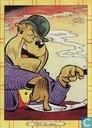 Cartes postales - Tom Pouce - Vak XX - Zaken zijn zaken