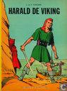 Harald de Viking