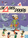 Comic Books - Mini-mensjes, De - De [driehoek] des doods