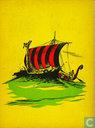 Comic Books - Harald de Viking - Harald de Viking