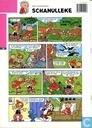 Bandes dessinées - Jean Gaillard - 1997 nummer  41