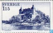 Briefmarken - Schweden [SWE] - Tourismus - Västergötland