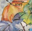 Disques vinyl et CD - Peay, Benjamin Franklin - Soft