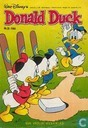 Comic Books - Donald Duck (magazine) - Donald Duck 31