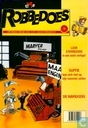 Comic Books - Robbedoes (magazine) - Robbedoes 2789