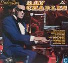 Vinyl records and CDs - Robinson, Ray Charles - Early Ray