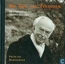 Bucher - Bommel en Tom Poes - De Tao van Toonder