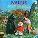 Paulus en de toverfluit + Paulus en de toverdrank