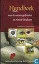 Handboek van Brabants Landschap