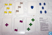 Board games - Speed - Speed
