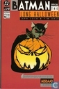 Comics - Batman - The Long Halloween [I]
