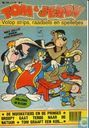 Comic Books - Tom and Jerry - Tom en Jerry 152