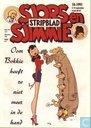 Comic Books - Calvin and Hobbes - Nummer  18
