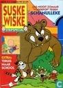 Comics - Bessy - Suske en Wiske stripspecial 5