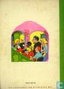 Comic Books - Perry Winkle - Op zoek naar de Zwarte Ridder