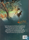 Strips - Luuna - De nacht van de totems