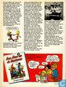 Bandes dessinées - Jean, Jeanne et les enfants - Jan, Jans en de kinderen 2