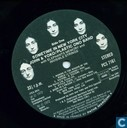 Disques vinyl et CD - Lennon, John - Sometime in New York City