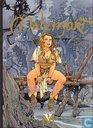 Comic Books - Malemort - Als het nacht wordt...