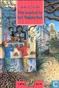 Books - Katapult - Het raadsel in het fluisterbos