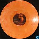 Platen en CD's - Soul Junk - 1943