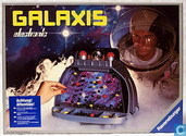 Galaxis electronic