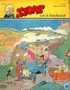 Comics - Als de noodklok luidt - 1960 nummer  28