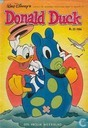 Comic Books - Donald Duck (magazine) - Donald Duck 33