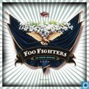 Disques vinyl et CD - Foo Fighters - In Your Honor