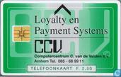 Computercentrum C. van de Velden b.v.