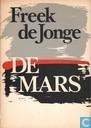 De Mars