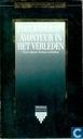 Livres - Anderson, Poul - Avontuur in het verleden