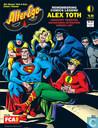 Strips - Alter Ego (tijdschrift) (USA) - Alter Ego 63