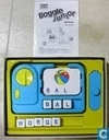 Board games - Boggle - Boggle Junior