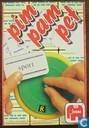 Brettspiele - Pim Pam Pet - Pim Pam Pet