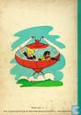 Comic Books - Perry Winkle - Sjors en Sjimmie naar de Pintoplaneet