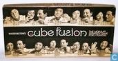 Board games - Cube fusion - Cube fusion