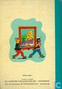 Comics - Kalle und Jimmie - Het verdwijnmiddel