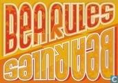 S001230 - Bearules