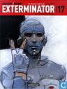 Bandes dessinées - Exterminator 17 - De alliantie