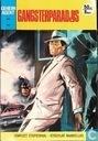 Bandes dessinées - Geheim Agent - Gangsterparadijs