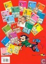 Comic Books - Guust - Guust 6