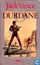 Books - Durdane - Durdane
