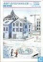 Comics - Kuifje (Illustrierte) - Kuifje 38